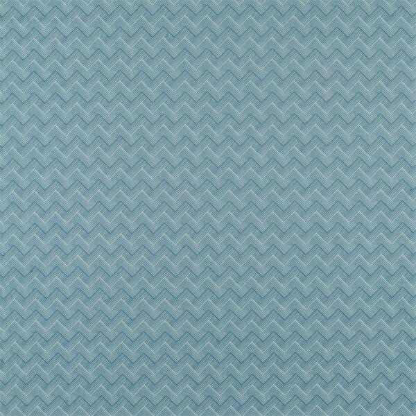 Ткань Sanderson Nelson | 236798