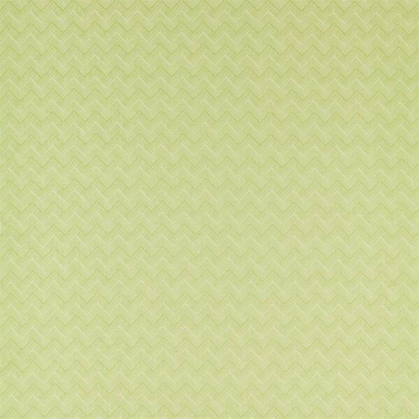 Ткань Sanderson Nelson | 236800