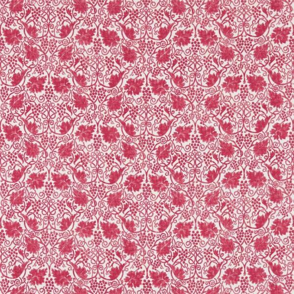 Ткань Sanderson Grapevine   224477