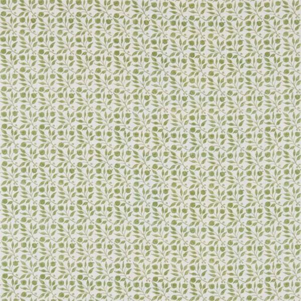 Ткань Sanderson Rosehip | 224484