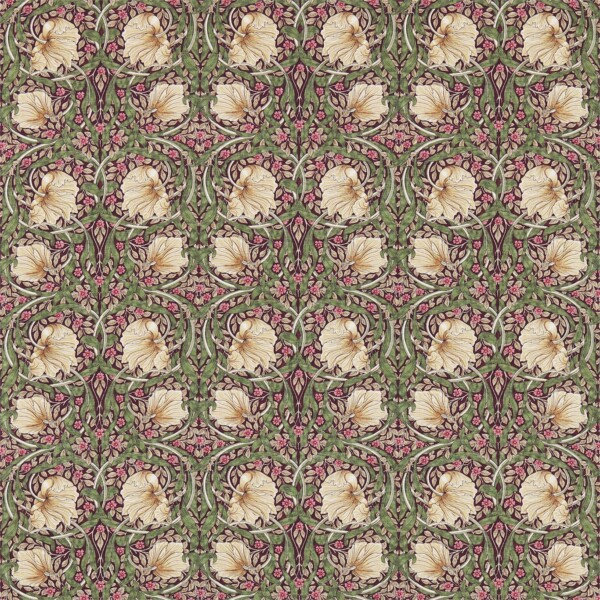 Ткань Sanderson Pimpernel | 224491