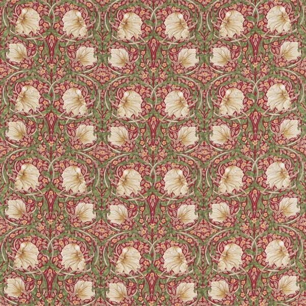 Ткань Sanderson Pimpernel | 224493
