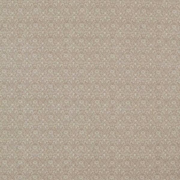 Ткань Sanderson Bellflowers Weave   236526