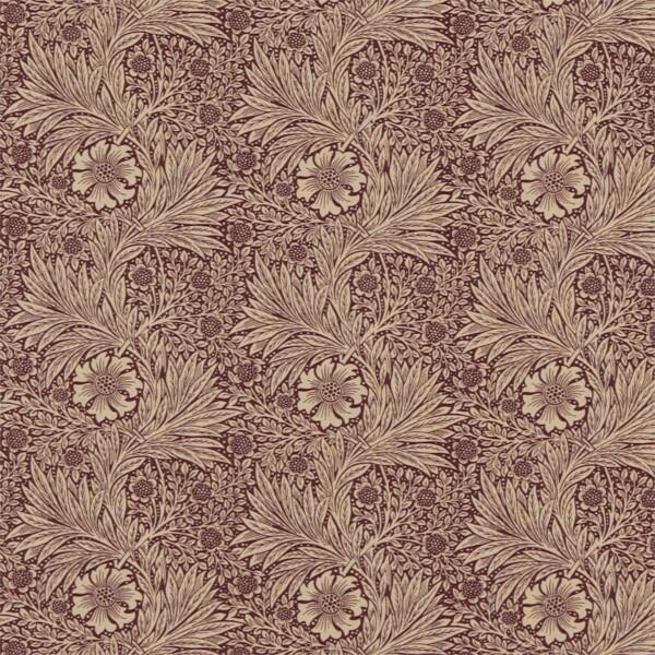 Ткань Sanderson Marigold | 220317
