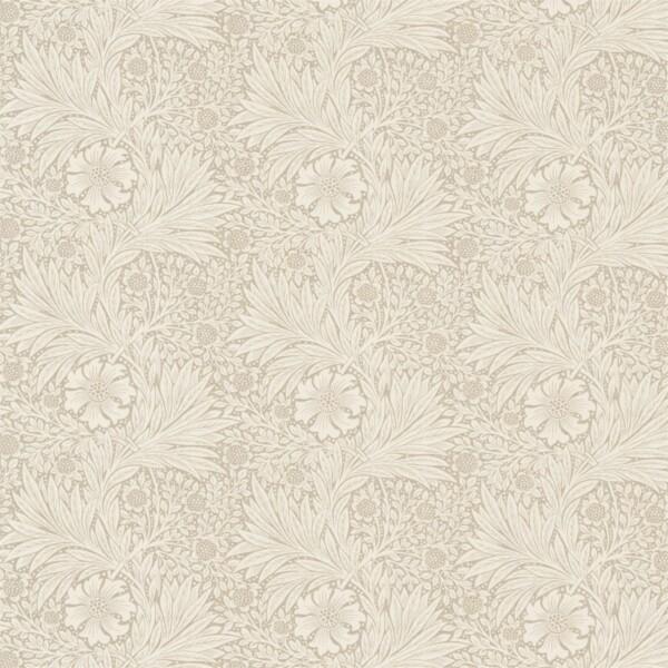 Ткань Sanderson Marigold | 220319