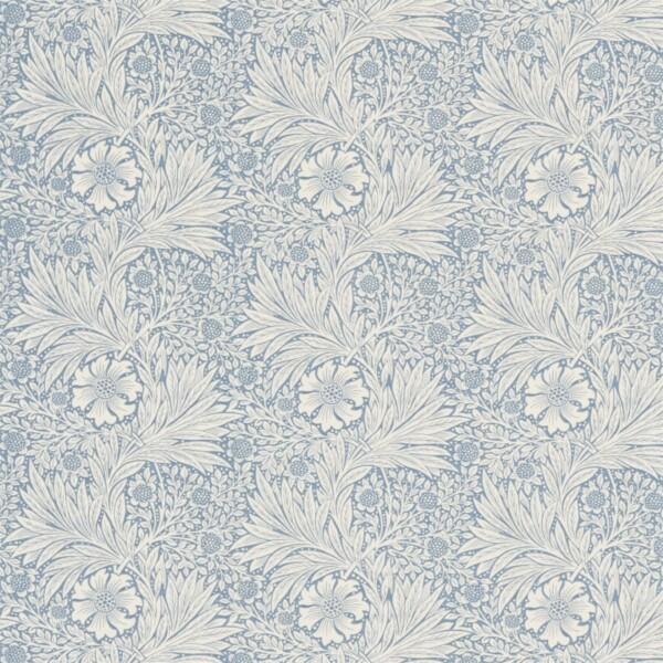 Ткань Sanderson Marigold | 220321