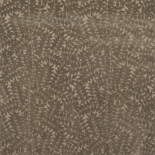 Ткань Sanderson Branch   230277