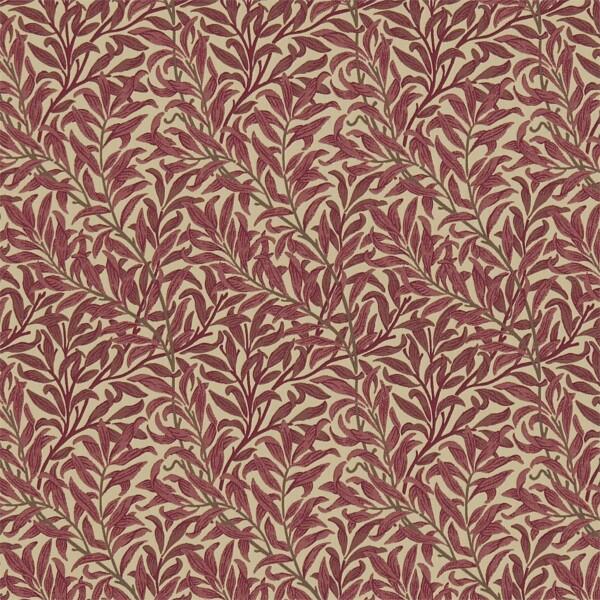 Ткань Sanderson Willow Bough | 230288