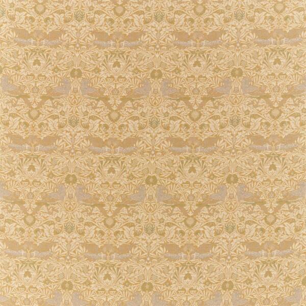 Ткань Sanderson Bird Weave   236848