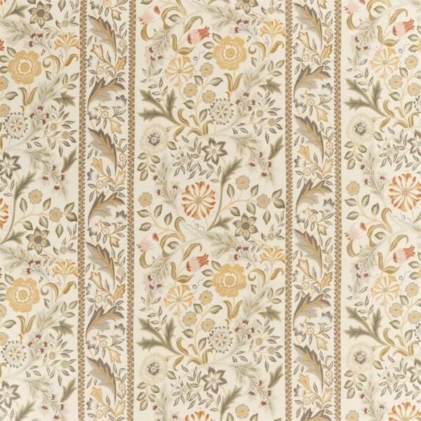 Ткань Sanderson Wilhelmina Weave | 236851
