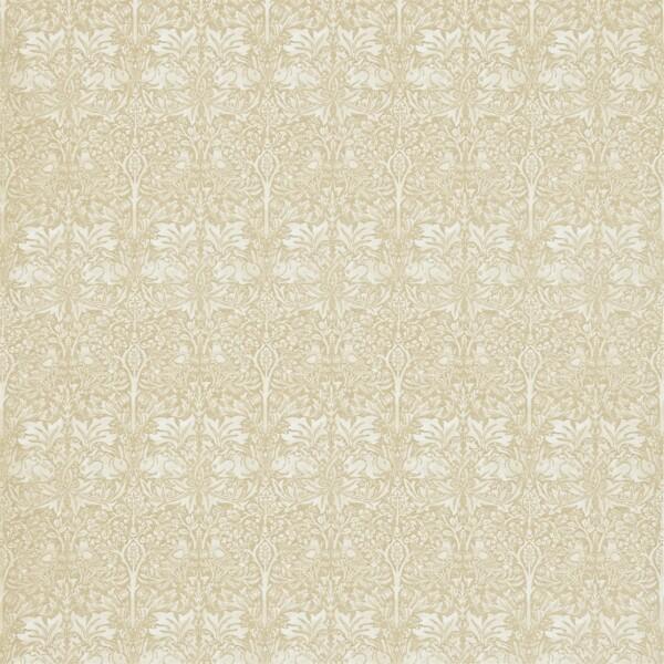 Ткань Sanderson Brer Rabbit | DMORBR204