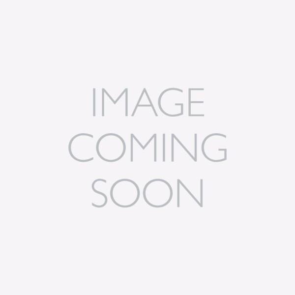 Ткань Sanderson Standen | DMORST304