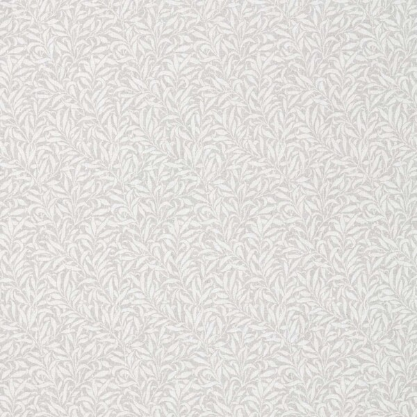Ткань Sanderson Pure Willow Boughs Weave | 236641