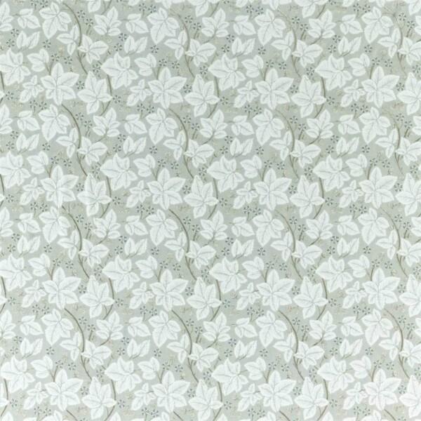 Ткань Sanderson Pure Bramble Embroidery | 236622