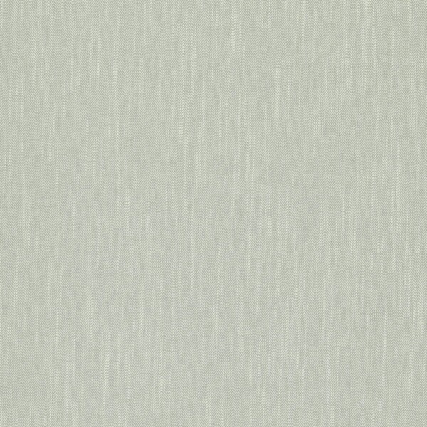 Ткань Sanderson Melford   237077