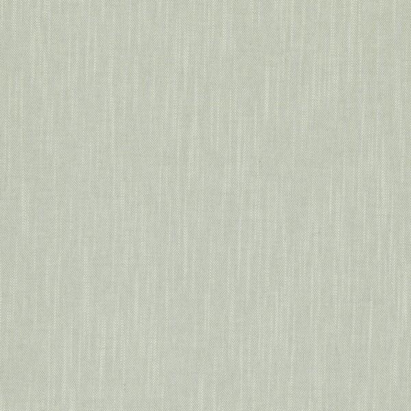 Ткань Sanderson Melford | 237078