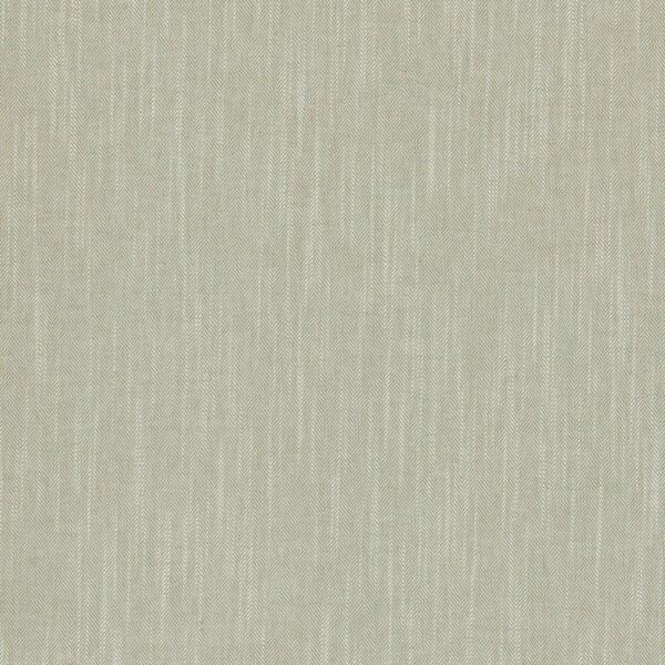 Ткань Sanderson Melford | 237080