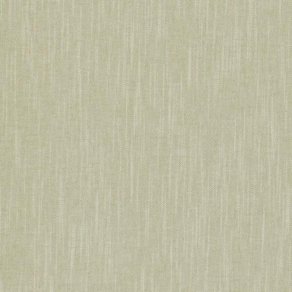 Ткань Sanderson Melford | 237081