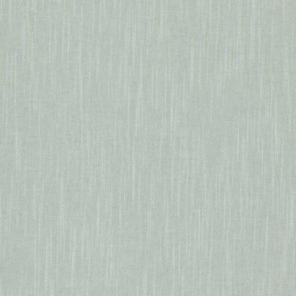 Ткань Sanderson Melford | 237083