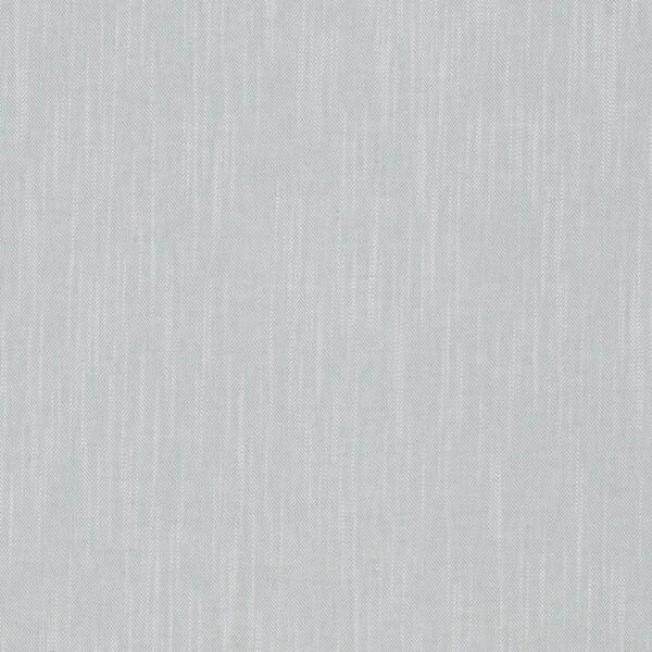 Ткань Sanderson Melford | 237084