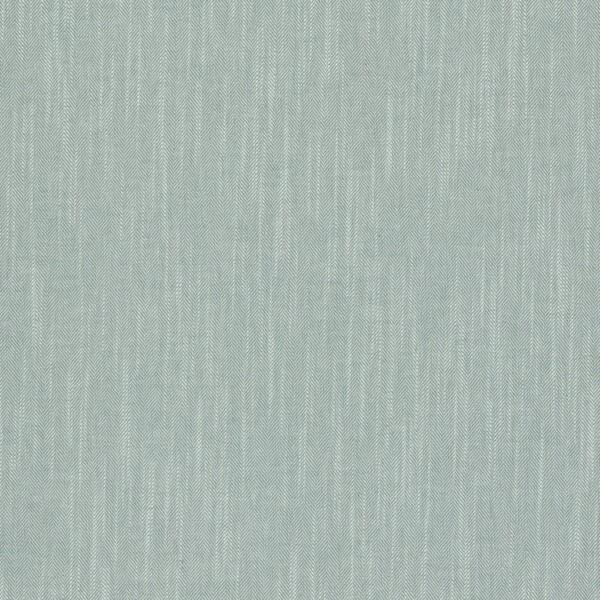 Ткань Sanderson Melford | 237085