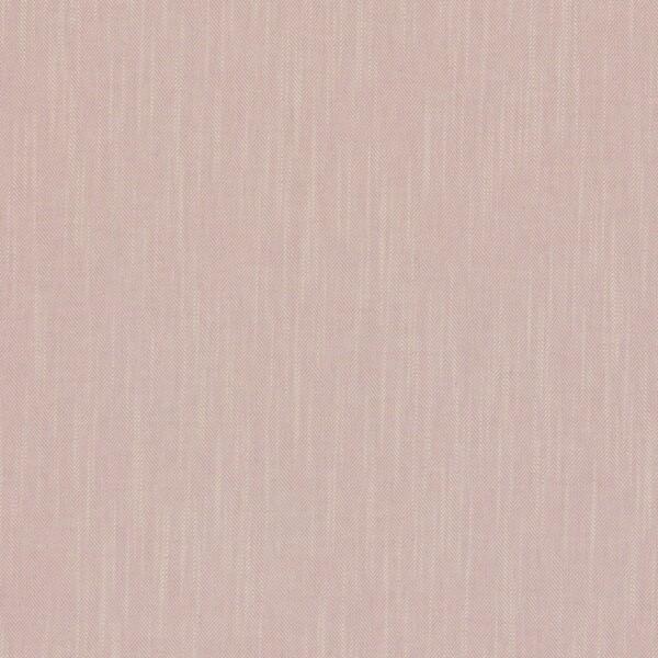 Ткань Sanderson Melford | 237088