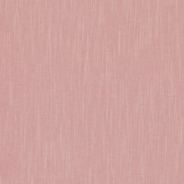 Ткань Sanderson Melford | 237090