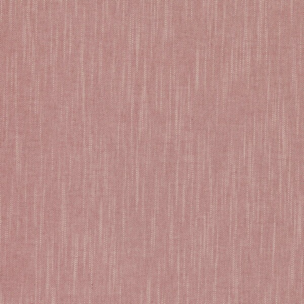 Ткань Sanderson Melford | 237091