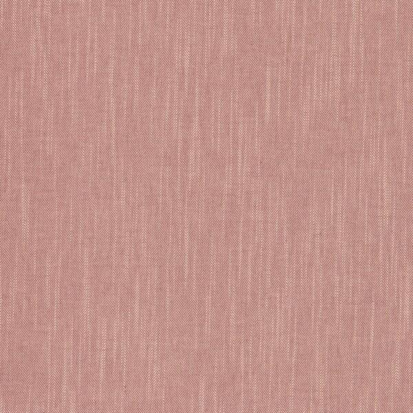 Ткань Sanderson Melford | 237092
