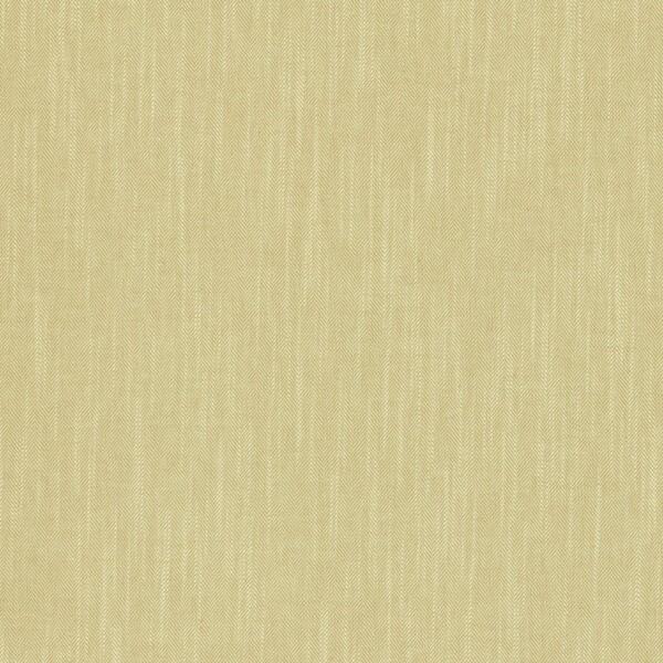 Ткань Sanderson Melford   237096