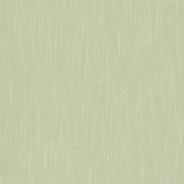 Ткань Sanderson Melford | 237097
