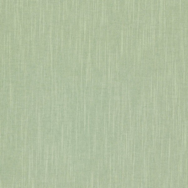 Ткань Sanderson Melford   237099