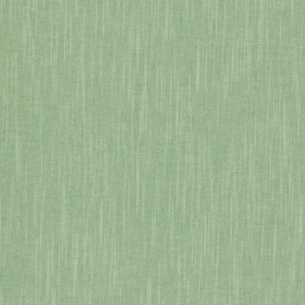 Ткань Sanderson Melford   237100