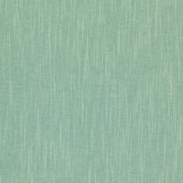 Ткань Sanderson Melford | 237101