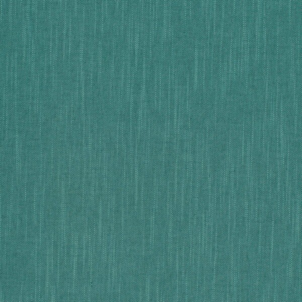 Ткань Sanderson Melford | 237102