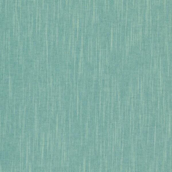 Ткань Sanderson Melford | 237103