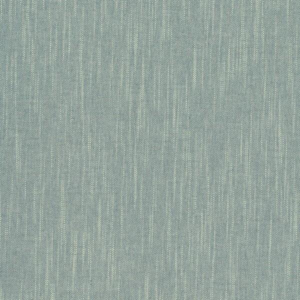 Ткань Sanderson Melford | 237104