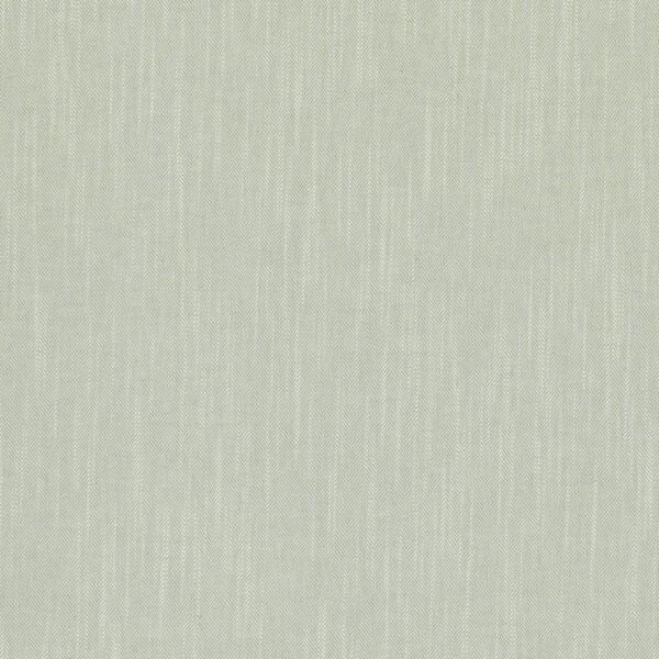 Ткань Sanderson Melford | 237105