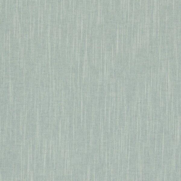 Ткань Sanderson Melford | 237106