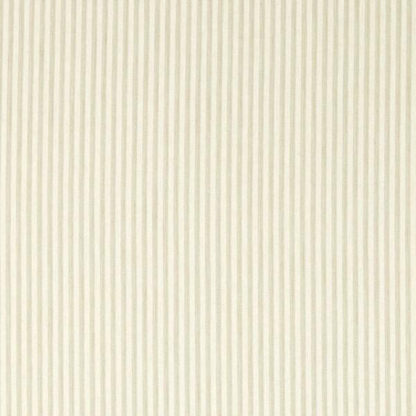 Ткань Sanderson Melford Stripe | 237207