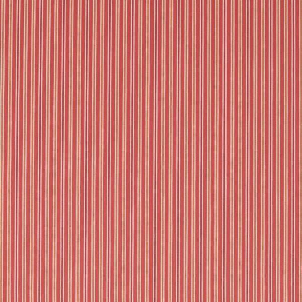 Ткань Sanderson Melford Stripe | 237209