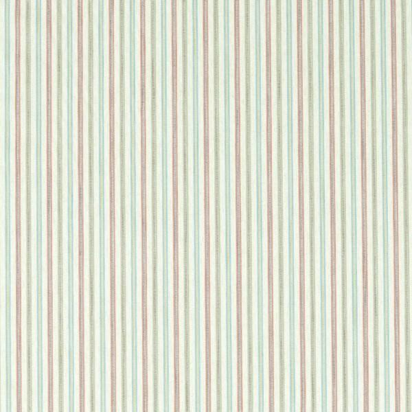 Ткань Sanderson Melford Stripe   237210