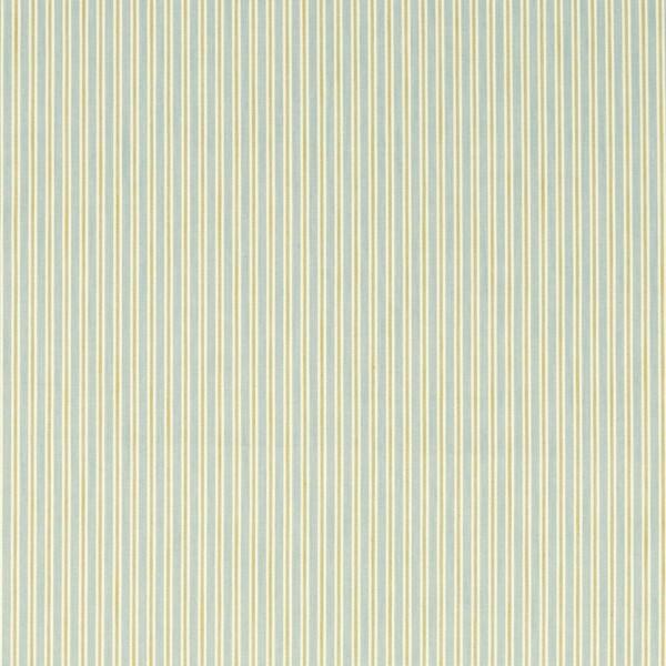 Ткань Sanderson Melford Stripe   237213