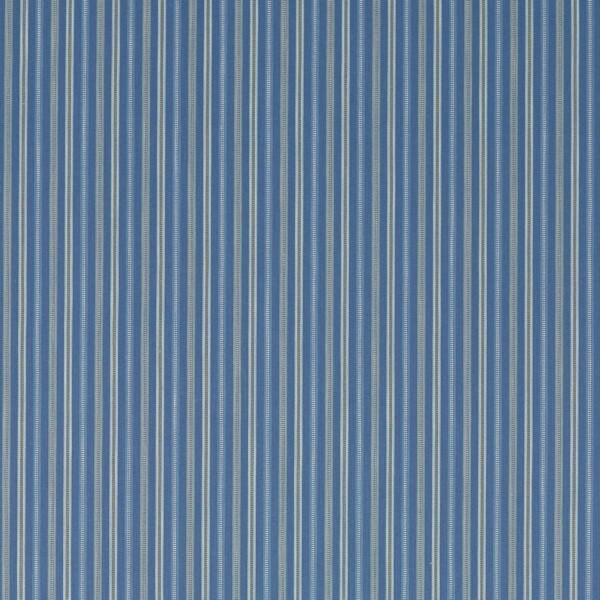 Ткань Sanderson Melford Stripe | 237214