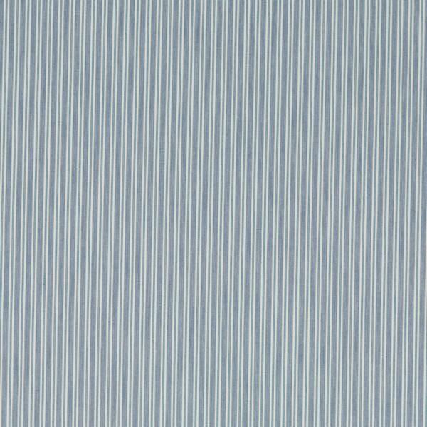 Ткань Sanderson Melford Stripe | 237215