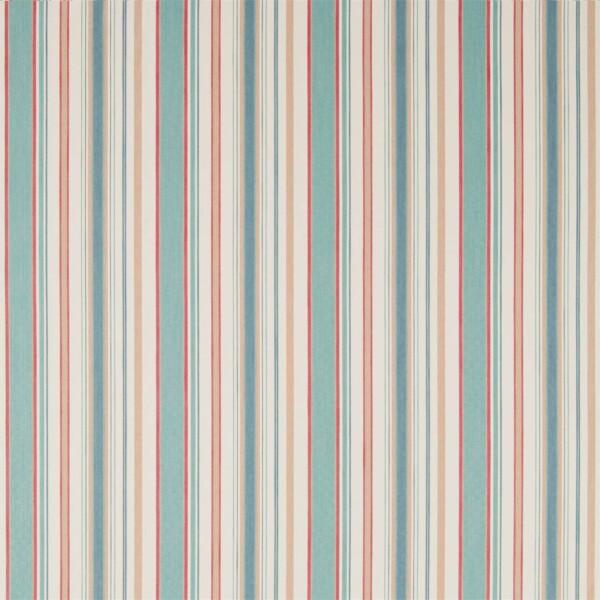 Ткань Sanderson Dobby Stripe | 237223