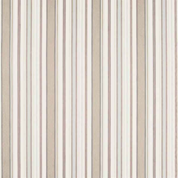 Ткань Sanderson Dobby Stripe | 237225