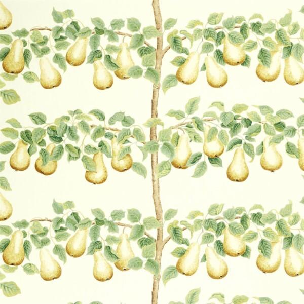 Ткань Sanderson Perry Pears | 226735