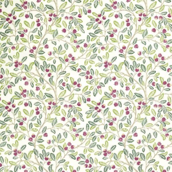 Ткань Sanderson Wild Berries | 226743
