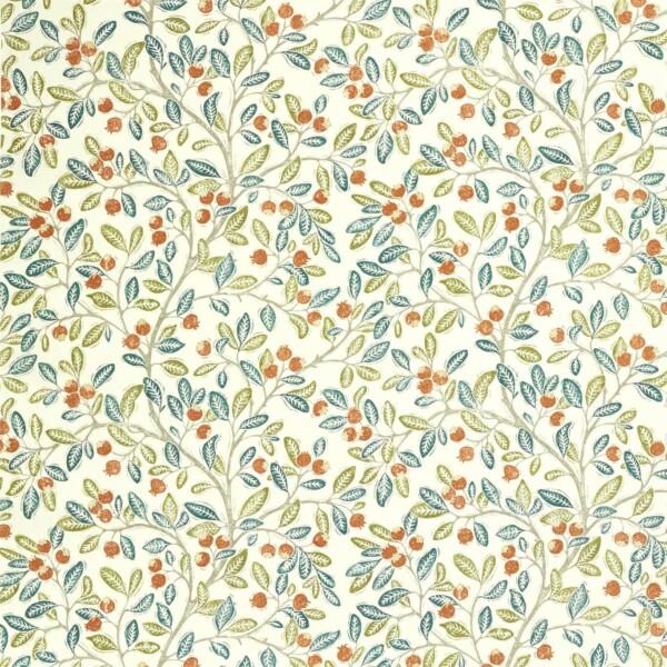 Ткань Sanderson Wild Berries | 226744